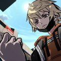 [PlatinumShop] Neo: The World Ends With You Platinum-exkluzív DLC-vel