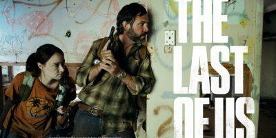 The Last of Us – élőszereplős rajongói rövidfilm