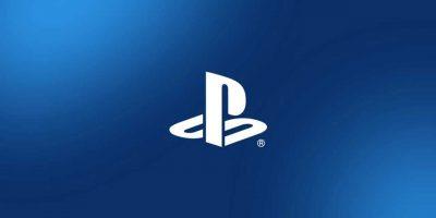 PlayStation – 25 játékon dolgoznak a belső stúdiók
