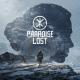 Paradise Lost (PS4, PSN)
