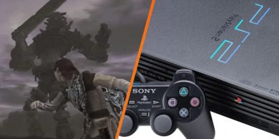 PlayStation 2 – 700 prototípust osztott meg egy csoport