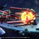 R-TYPE FINAL 2 (PS4, PSN)