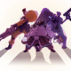 Endless Dungeon – friss előzetes