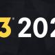 [PlatinumShop] E3 2021: a legnagyobb bejelentések egy helyen