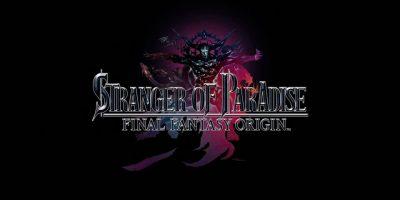 Stranger of Paradise: Final Fantasy Origin – akciódús epizód a Team Ninjától