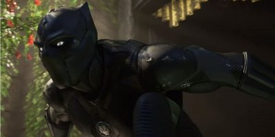 Marvel's Avengers – új küldetések és hősök