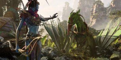 Avatar: Frontiers of Pandora – bemutatkozott a Ubisoft játéka