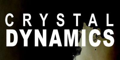 Crystal Dynamics – stúdiót nyit Austinban a Bosszúállók csapata