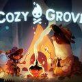 Cozy Grove (PS4, PSN)