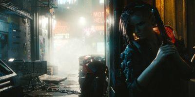 Cyberpunk 2077 – hétfőn visszakerült a PS Store-ba