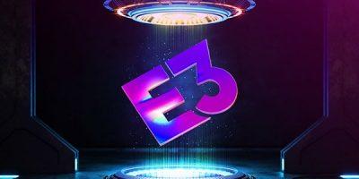 E3 2021 – ezek a jelenlegi tervek