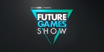 Future Games Show: E3 2021 – rengeteg újdonság volt itt is