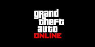 Grand Theft Auto Online – leállnak a PS3-as szerverek decemberben