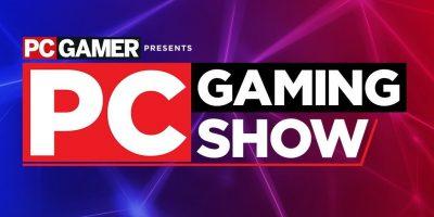 PC Gaming Show E3 2021 – meglepően sok PS-es bejelentés volt