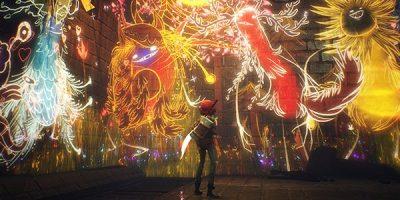 Pixelopus – a Concrete Genie alkotói PS5-ös játékon dolgoznak
