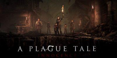 A Plague Tale: Innocence – PS5-ön is nyomhatod július elején