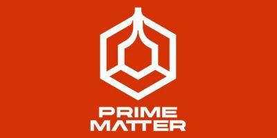 Prime Matter – a Koch Media új kiadói brandje