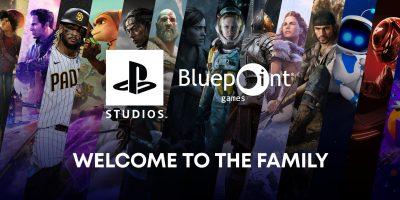 Demon's Souls remake – megvehette a fejlesztőket a Sony