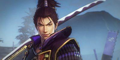Samurai Warriors 5 – leszedheted a japán demót