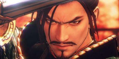 """Samurai Warriors 5 – """"végső"""" előzetes"""