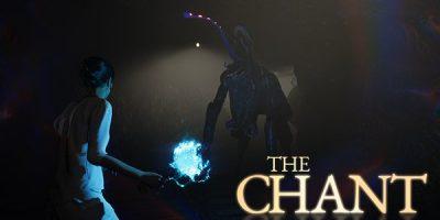 The Chant – szektás horror jövőre