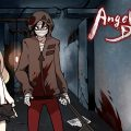 Angels of Death (PS4, PSN)