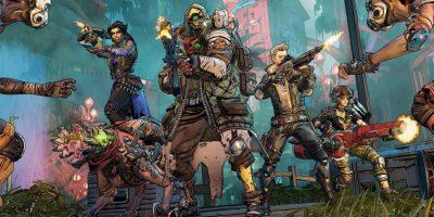 Borderlands 3 – állítólag a Sony nem engedi a cross-play lehetőségét