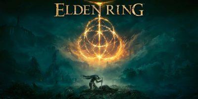 Elden Ring – RR Martin világalkotó volt