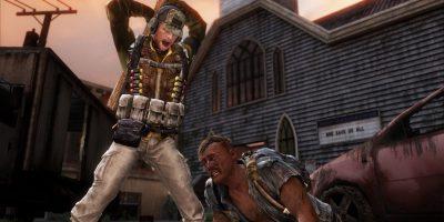 Naughty Dog – első különálló multiplayer játékához toboroz
