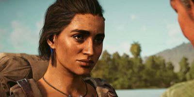 Far Cry 6 – PS4-en is jól fut majd, nem akarnak egy újabb Cyberpunkot