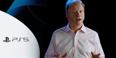 PlayStation – Jim Ryan nem utálja a régi játékokat