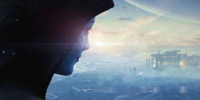"""BioWare – az új fejes szeretné """"újjáépíteni a stúdió hírnevét"""""""