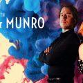 Dark Nights with Poe and Munro (PS4, PSN)