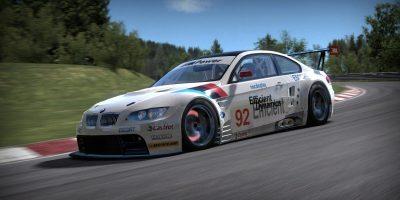 Need for Speed – öt játékot már nem vehetsz meg