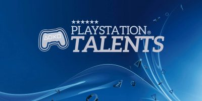 PlayStation Talents – támogatott projektek bemutatója
