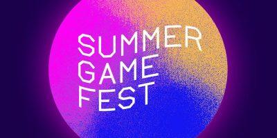 Summer Game Fest 2021: Kickoff Live! – hamarosan kezdődik