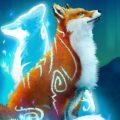 Spirit of the North: Enhanced Edition (PS5, PSN)