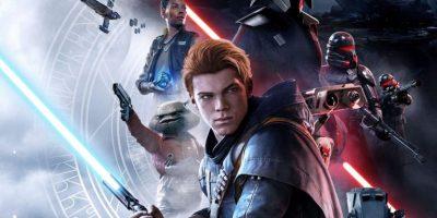 Star Wars Jedi: Fallen Order – megjelent PS5-re
