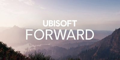Ubisoft Forward 2021 – minden hír egy helyen