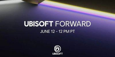 Ubisoft Forward – 8-kor kezdődik az előshow, 9-kor a rendes
