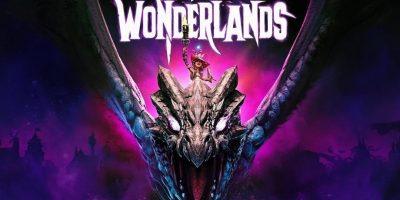 Tiny Tina's Wonderlands – pár újdonság a mókáról