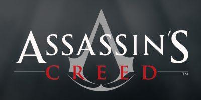 Assassin's Creed Infinity – élő, folyamatosan alakuló, több korszakos szolgáltatás lehet