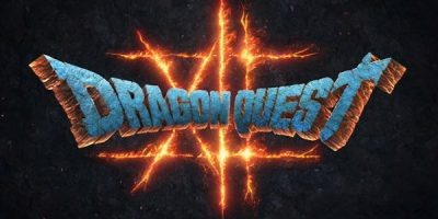 Dragon Quest XII: The Flames of Fate – a széria évtizedeit határozza majd meg