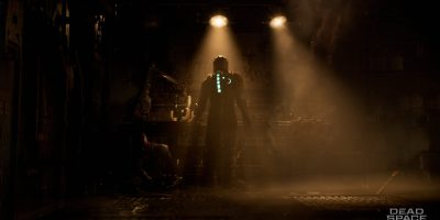 Dead Space – friss részletek a visszatérésről