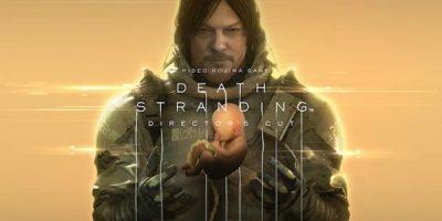 Death Stranding Director's Cut – szeptember végén érkezik, pénzért válthatsz PS4-ről