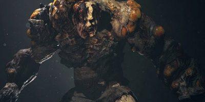 Dying Light 2: Stay Human – előzetesen a szörnyek