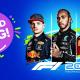 [PlatinumShop] Nyerd vissza az F1 2021 árát!