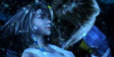 Final Fantasy X-3 – ki van találva a sztori, akár lehet is egyszer belőle valami