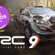 [PlatinumShop] WRC 9 akcióban