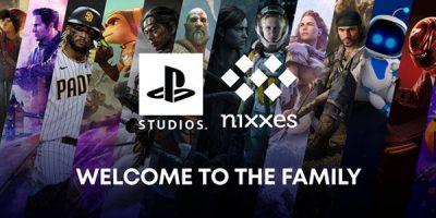 PlayStation – a Sony megvette a PC-s portokat készítő Nixxes Software-t